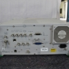 Anritsu MG3700A Signal Generator Connections