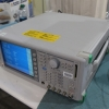Anritsu Signal Generator for sale
