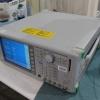 Anritsu Signal Generator for sale