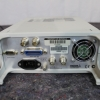 Refurbished Anritsu MT8550A Bluetooth Test Set