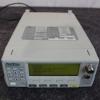 Anritsu MT8550A Bluetooth Test Set Data Sheet