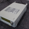 Anritsu MT8550A Bluetooth Test Set 622G (4)