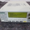 Anritsu MT8550A Bluetooth Test Set For Sale