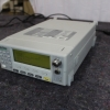 Anritsu MT8550A Bluetooth Test Set 622G (5)