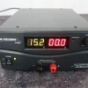 Surplus BK Precision 1692 Power Supply for sale