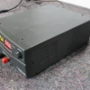 BK Precision 1692 Power Supply Specifications