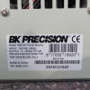 BK Precision 1692 Power Supply Serial Number