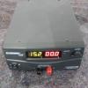 BK Precision 1692 Power Supply 629G (2)