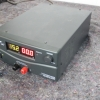 Refurbished BK Precision 1692 Power Supply for sale