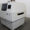 Used Speedline Camalot Gemini Dispenser for sale