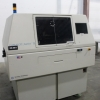Refurbished Camalot Gemini II Adhesive Dispenser for sale