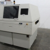 Used Camalot Gemini II Dispenser for sale