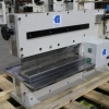 Adjustable Fancort VPD5 Depaneler for sale