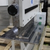 Fancort VPD5 Depaneler for Metalized Boards for Sale