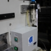 Fancort VPD5 Pneumatic Depaneler for sale