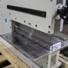 Refurbished Fancort VPD5 Depaneler for Sale