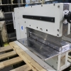 Fancort VPD5 Metalized Depaneler For Sale