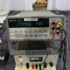 Reconditioned HP 34401A Multimeter for sale