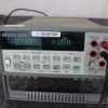 Refurbished HP 34401A Multimeter for sale