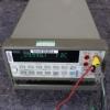 Surplus HP 34401A Digital Multimeter for sale