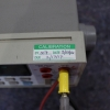 Calibrated HP 34401A Multimeter Fully Functional