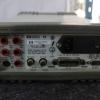 HP 34401A Multimeter Full Display