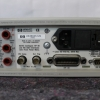 HP 34401A Multimeter Data Sheet