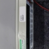 HP 34401A Multimeter for sale