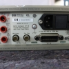 Fully Functional HP 34401A Multimeter for sale