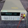 Refurbished HP Multimeter for sale