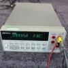 HP 34401A Digital Display Multimeter