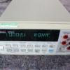 Surplus HP 34401A Multimeter for sale