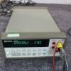 Digital Display HP 34401A Multimeter