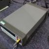 Refurbished HP 34401A Multimeter for sale