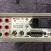 Refurbished HP Digital Mulitmeter for sale