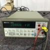 HP 34401A Mulitmeter for sale