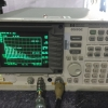 Used HP 8595E Spectrum Analyzer For Sale