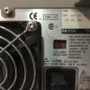 HP 8595E Spectrum Analyzer 585 (6)