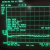 HP 8595E Spectrum Analyzer 585 (9)