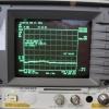 Surplus HP 8595E Spectrum Analyzer For Sale