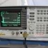 HP 8595E Spectrum Analyzer Options