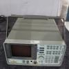HP 8595E Spectrum Analyzer Data Sheet