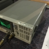 HP 8595E Spectrum Analyzer for sale
