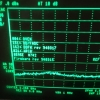 HP 8595E Spectrum Analyzer Data Sheet