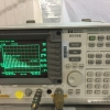 HP 8595E Spectrum Analyzer 585 (10)