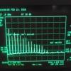 HP 8595E Spectrum Analyzer 585 (2)