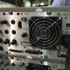 HP 8595E Spectrum Analyzer 585 (8)
