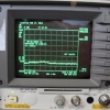 Surplus HP 8595E Spectrum Analyzer For Sale
