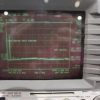 Used HP 8595E Spectrum Analyzer for sale