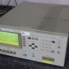 HP 4284A LCR Meter for sale
